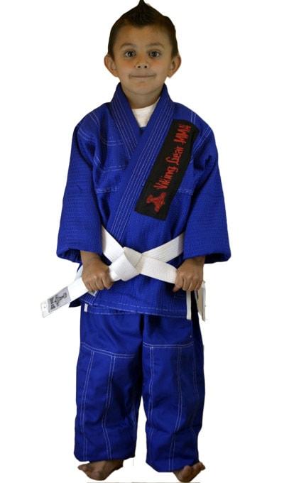 kid-blue-1-47860.1413260529.1280.1280-min.jpg