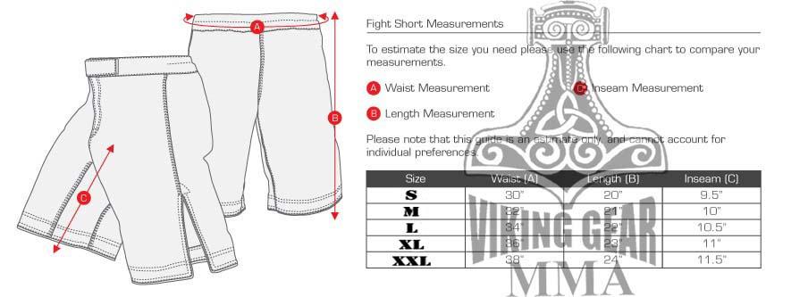 shorts-sizing-chart-2.jpg